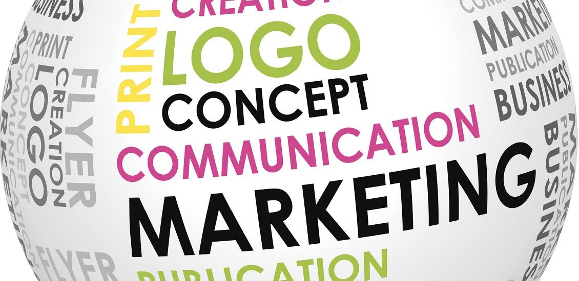 Imprint Group Creative Branding & Design Service