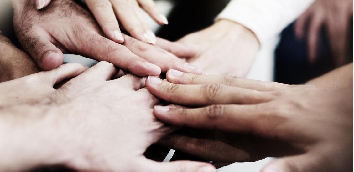 Imprint Group Teambuilding Service