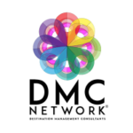 DMC Network | Destination Management Company (DMC) | DMC Colorado | DMC Florida | DMC Nevada | Industry Leader in Corporate Meetings & Event Planning | Imprint Group