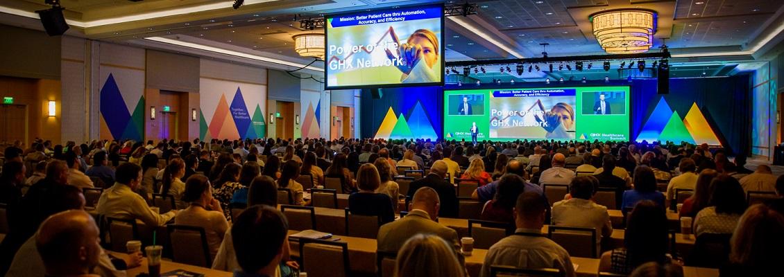 Hotel Site Selection Destination Management Colorado DMC and Destination Management Company (DMC) Corporate Event Planning Company Imprint Group