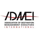 Denver Destination Management
