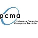 Event Planning Services Colorado | DMC Denver | Denver Destination Management | Imprint Group is a Corporate Event Company in Denver, Colorado
