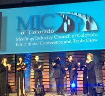 Colorado DMC and Destination Management Company (DMC) Corporate Event Planning Company Imprint Group