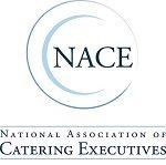 Denver DMC | Florida DMC | Nevada DMC | Denver Destination Management Company & Award-Winning Corporate Events | Imprint Group
