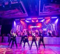 Colorado DMC and Destination Management Company (DMC) Corporate Event Planning Company Imprint Group