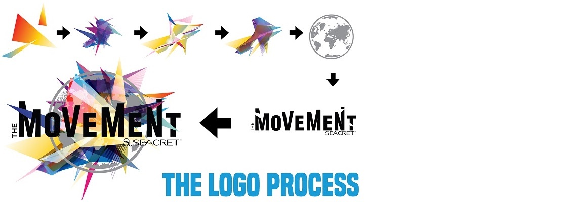 Logo One Sheet Destination Management Colorado DMC and Destination Management Company (DMC) Corporate Event Planning Company Imprint Group