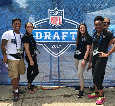 NFL 3-[eat - Imprint Group