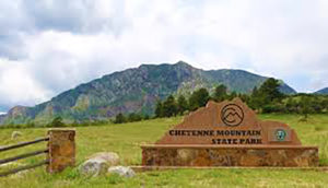 Experience Colorado Springs with Destination Management Company Colorado Springs
