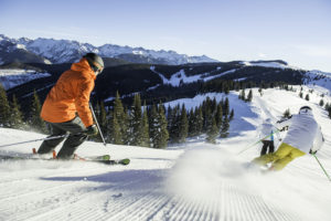 Destination Management Company Vail Colorado and DMC in VAIL