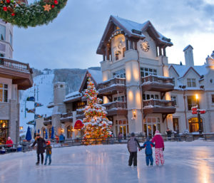 Imprint Group is a full-service Event Production and Destination Management Company (DMC) proving knowledage & excellent event services in Vail, Colorado.