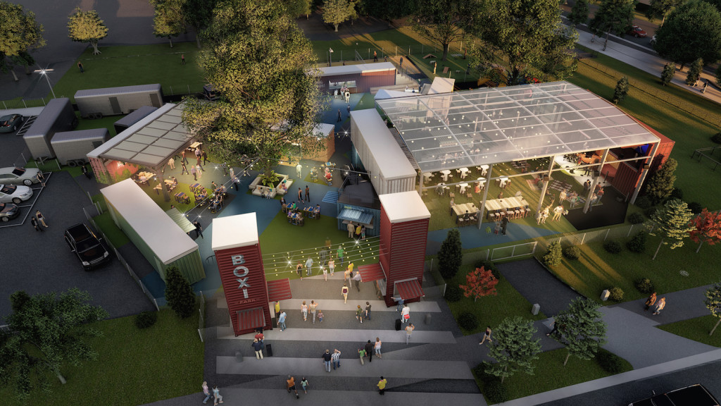 Destination Florida: Orlando Special Event Spaceand Destination Management Company Event Planning